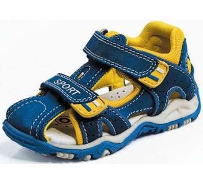 Интернет Магазин Зимней Обуви